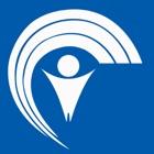VNPT BHXH icon