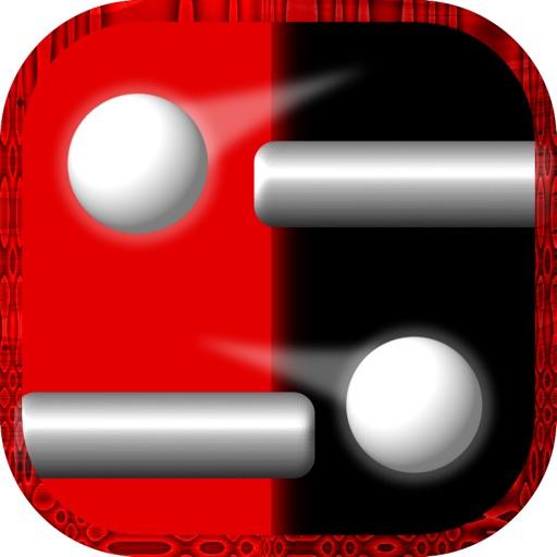 White Balls iOS App
