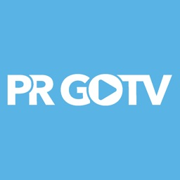 PR GOTV