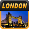 London Offline Travel Guide