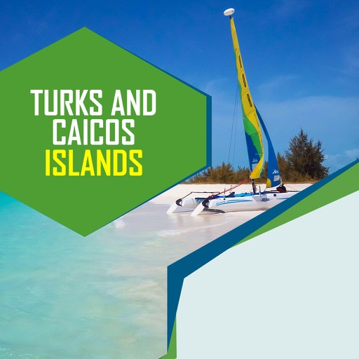 Tourism Turks and Caicos Islands