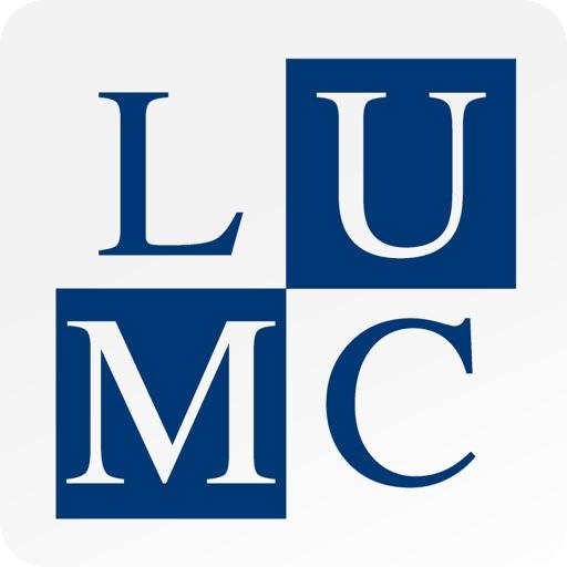 LUMC App