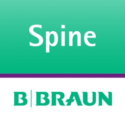AESCULAP Spinal Fracture Management