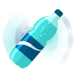 The Water Bottle Flip 2016