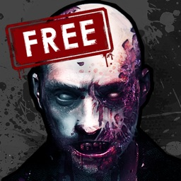 Zombie Crisis 3D Free