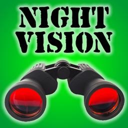 Night Vision +