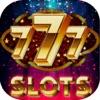 Vegas Smash Hit Slots: Free Casino Jackpot Forever