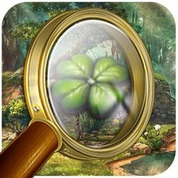 Junglee Hidden Object