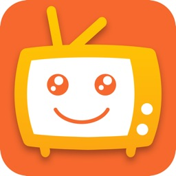 Kids Tube - ABC & Music Video for YouTube Kids