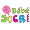 Bebe Sucre