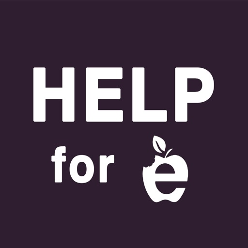 Help for Gleeden