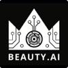 Beauty.AI Reviews