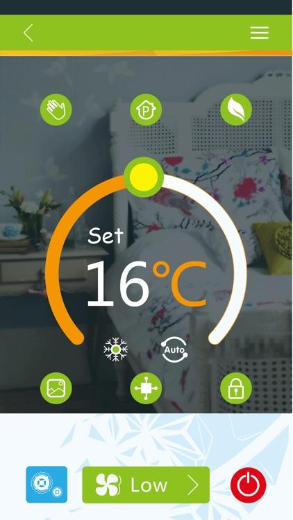BECA-Take your modern life screenshot-3