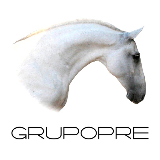 GRUPOPRE