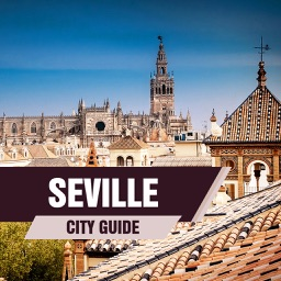 Seville Tourism Guide