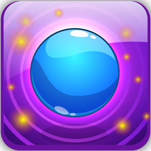 Ball Smash Hit iOS App