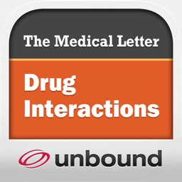 Drug Interactions from The Medical Letter™