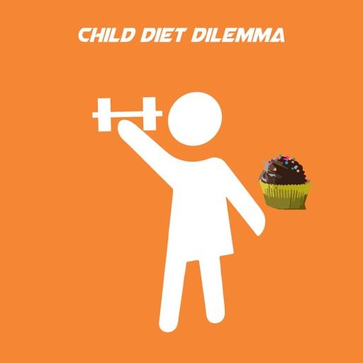 Child Diet Dilemma+