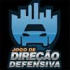 JDD - Jogo de Direção Defensiva