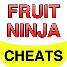 Pro Cheats - Fruit Ninja Edition, Including Guide