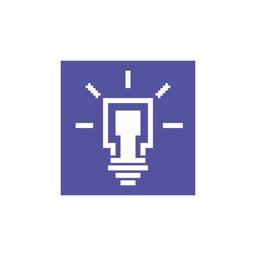 LogicPuzzle-Lights