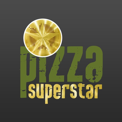 Pizza Superstar