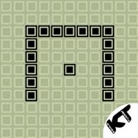 Codes for KT Pong - Drop Flip Vertigo Ball Hack