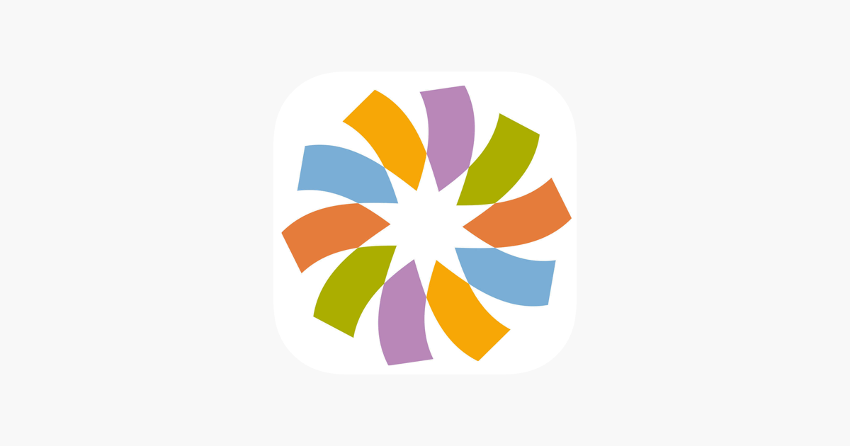 Dayton Children S Hospital On The App Store