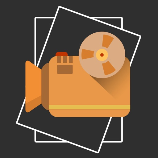 ViCollage - Instant Your Photo & Video Collage