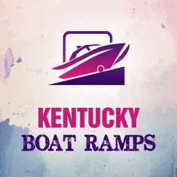 Kentucky Boat Ramps