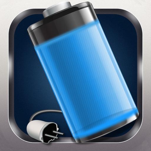 Battery Dr. Pro