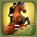 Jumping Horses Champions 2