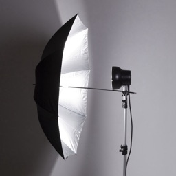 Photography Lighting for Beginners-Guide and Tips