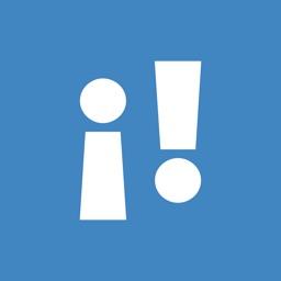 Spanish Translator and Dictionary - SpanishDict