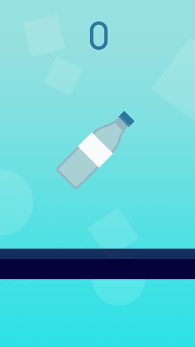 Download Water Bottle Flip Challenge 2 for Pc