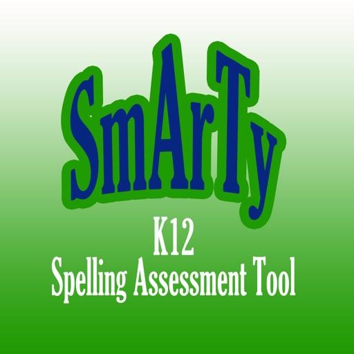 SmArTy-K12