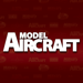 57.Model Aircraft Magazine