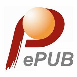 PiTL EpubReader