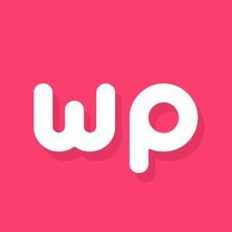 WowPads