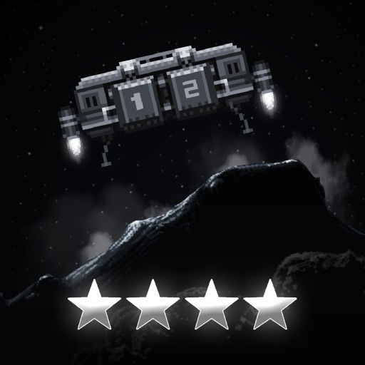 Lunar Mission