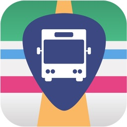 Music City Transit Tracker