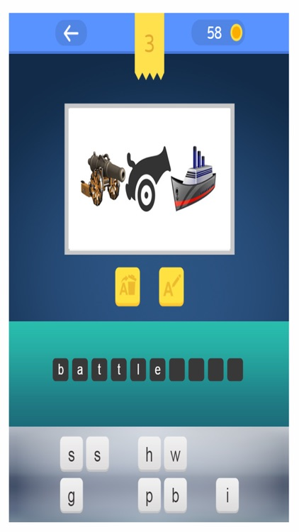 Movie Quiz - Guess The Movies Quiz
