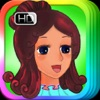 Sleeping Beauty - Interactive Fairy Tale iBigToy