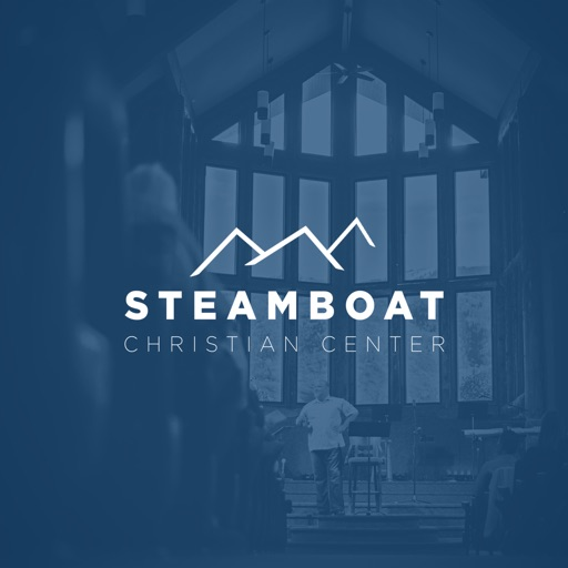 Steamboat Christian Center