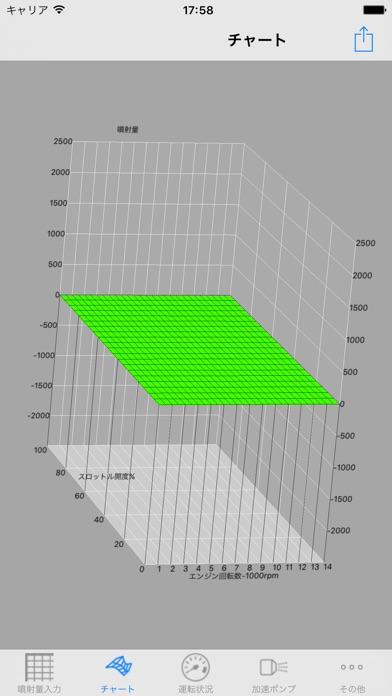 CYGNUS-X Enigma screenshot1