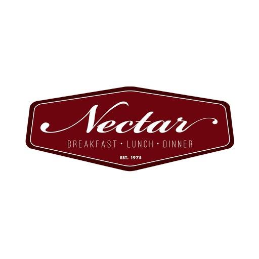 Nectar Diner