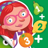Codes for Shop & Math - Games for Toddlers to Learn Counting Hack