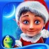 クリスマス・ストーリーズ:賢者の贈り物 (Full)