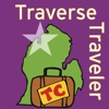 Traverse Traveler Reviews
