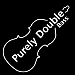 Learn & Practice Double Bass Lessons Exercises